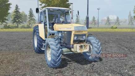 Ursus 1224 animated element para Farming Simulator 2013