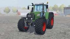 Fendt 820 Vario TMS goblin para Farming Simulator 2013