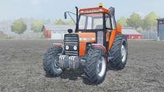 Ursus 5314 para Farming Simulator 2013