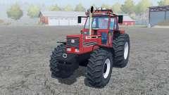Fiatagri 180-90 DT para Farming Simulator 2013