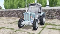 Rakovica 76 Dv super para Farming Simulator 2017