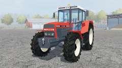 ZTS 16245 para Farming Simulator 2013