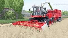 RSM 1403 gama de configurações para Farming Simulator 2017