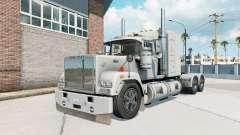 Mack Super-Liner bon jour para American Truck Simulator
