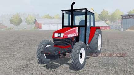 Universal 683 DT para Farming Simulator 2013