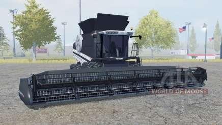 Fendt 9460R limed spruce para Farming Simulator 2013