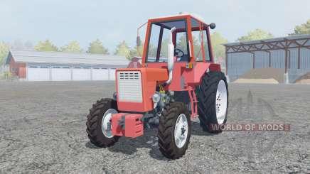 T-30А80 para Farming Simulator 2013
