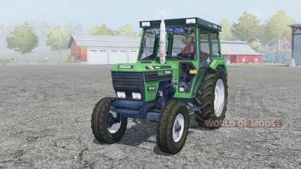 Torpedo 48 para Farming Simulator 2013