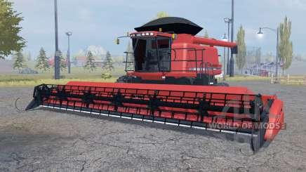 Case IH Axial-Flow 2799 para Farming Simulator 2013