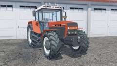 ZTS 16245 moving elements para Farming Simulator 2013