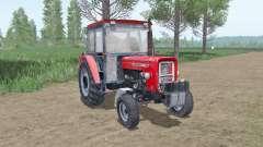 Ursus C-360 moving elements para Farming Simulator 2017