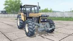 Ursus 1224 configure para Farming Simulator 2017