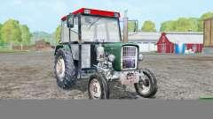 Ursus C-330M para Farming Simulator 2015