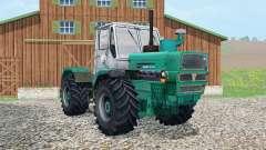 T-150K móvel elementos para Farming Simulator 2015