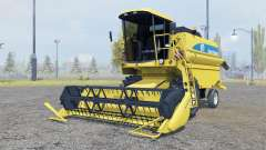 New Holland TC54 para Farming Simulator 2013