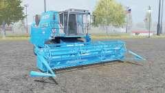 Bizon BS Z110 para Farming Simulator 2013