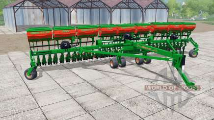 Stara Absoluta 35 para Farming Simulator 2017