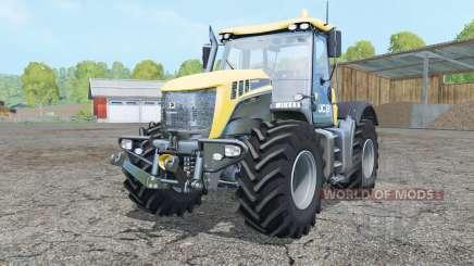 JCB Fastrac 3230 Xtra animated element para Farming Simulator 2015