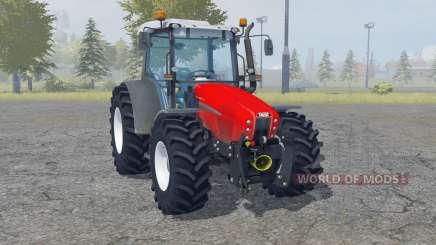 Mesmo Explorer3 85 para Farming Simulator 2013