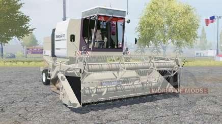 Fortschritt E 514 para Farming Simulator 2013