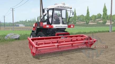 Não-680M de selecção de equipamento para Farming Simulator 2017