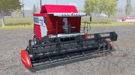Massey Ferguson Cerea 7278 para Farming Simulator 2013