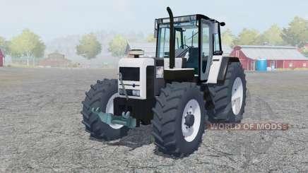 Renaulƫ 110.54 para Farming Simulator 2013