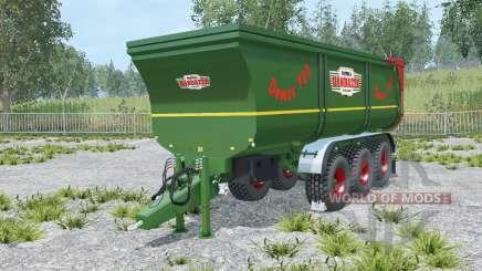 Fratelli Randazzo TR 70 para Farming Simulator 2015