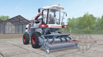 Não-680M com jadai para Farming Simulator 2017