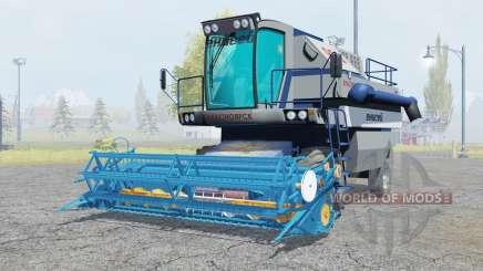 Enisey 950 para Farming Simulator 2013