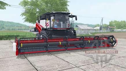 RSM 161 2014 para Farming Simulator 2017