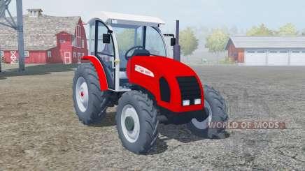 IMT 2050 2005 para Farming Simulator 2013