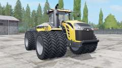 Challenger MT900E-series para Farming Simulator 2017