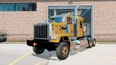 Kenworth C500 6x4 para American Truck Simulator