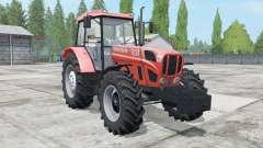 Ursus 1634 animated element para Farming Simulator 2017