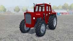 IMT 577 DV 4WD para Farming Simulator 2013