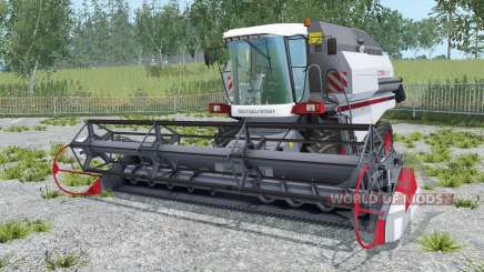 Vetor 410 animação de nós para Farming Simulator 2015