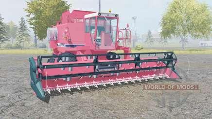 International 1480 Axial-Flow 1980 para Farming Simulator 2013