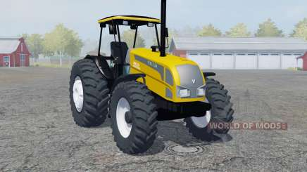 Valtra BM125i para Farming Simulator 2013