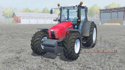 Mesmo Explorer3 105 para Farming Simulator 2013