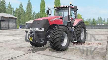 Case IH Magnum 280-380 CVX para Farming Simulator 2017