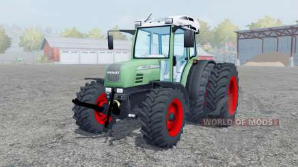 Fendt 209 S para Farming Simulator 2013
