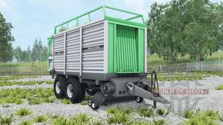 Deutz-Fahr K8.51 para Farming Simulator 2015