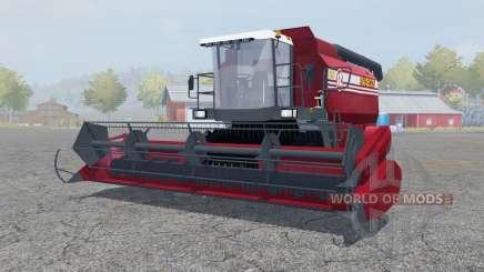 Palesse GS12 para Farming Simulator 2013