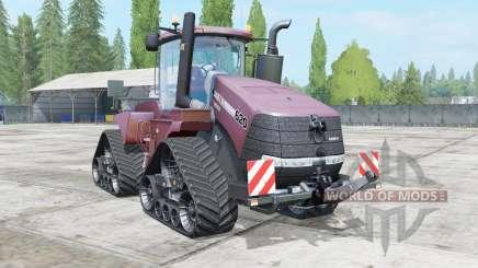 Case IH Steiger 620 Quadtrac para Farming Simulator 2017