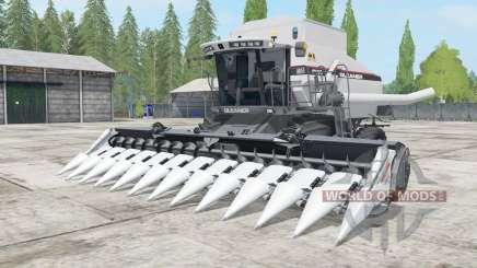 Gleaner R-series para Farming Simulator 2017