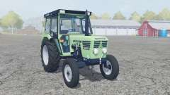 Torpedo TD 4506 S para Farming Simulator 2013