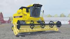 New Holland TC57 para Farming Simulator 2013