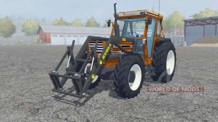 Fiat 65-90 DT para Farming Simulator 2013