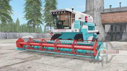 LAN 001 _ para Farming Simulator 2017